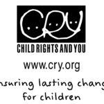 cry_logo
