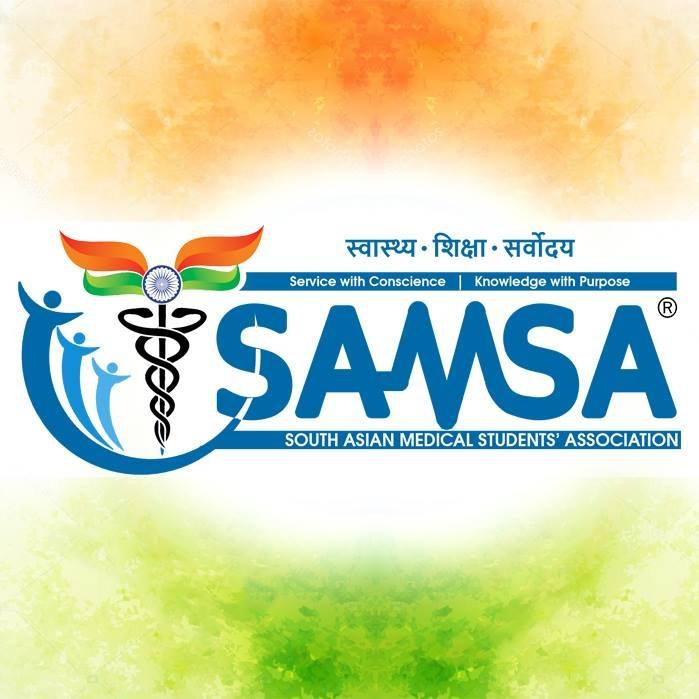 SAMSA gets closer to organ donation like never before