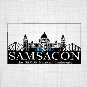 Applications For The Organizing Committee of SAMSACON'19