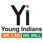 Young Indians