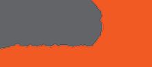 PlexusMD-Logo-(1)