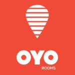 oyo-logo-png-7