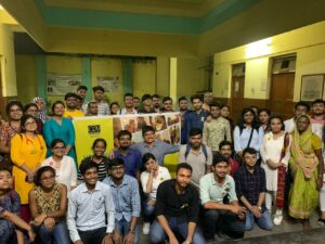 UDAAN takes flight once more