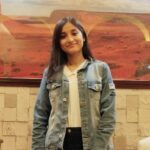 Anisha Basu