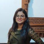 Bindu Jha